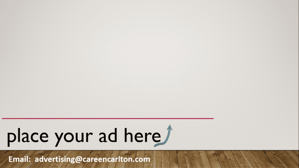 Place Your AD Here!