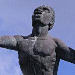 Slavery History Racism Pt. 2 & Trump